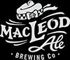 MacLeod Ale
