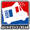 Archies Ice Cream