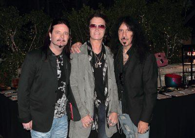 Gala 2011 (11)