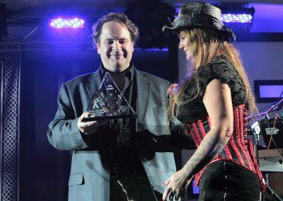 Gala 2011 (5)