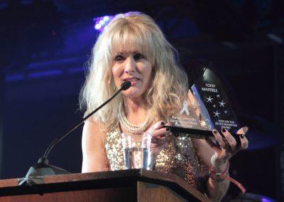 Gala 2011 (7)