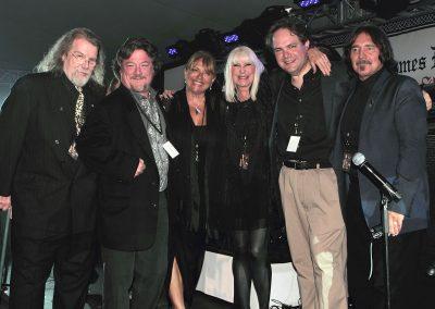 Gala 2011 (8)