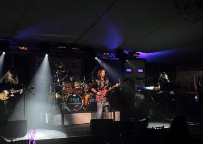 Gala 2011 (9)