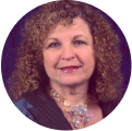 Sharon Weisz