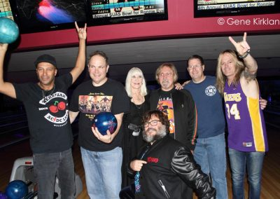 2018-BOWL-FOR-RONNIE-Tom-Morello---Eddie-Trunk---Geezer-Butler---Winner---Doug-Aldridge---Jack-Black