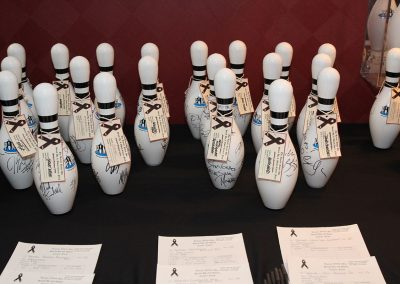 BOWL-FOR-RONNIE-2015-IMG_9460