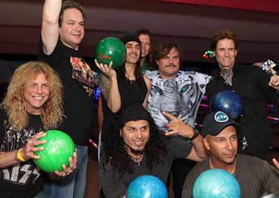 BOWL-FOR-RONNIE-2015-Steven-Adler-Eddie-Trunk-Nuno-Bettencourt-Chris-Broderick-Jeff-Scott-Soto-Jack-Black-Tom-Morello-and-Josh-Todd