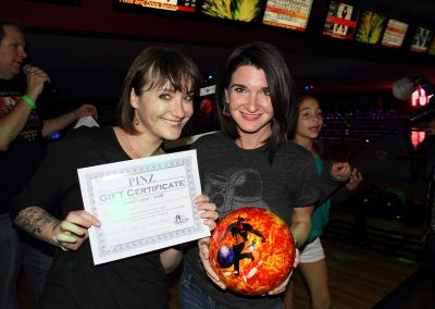 BOWL-FOR-RONNIE-2016_MG_7076