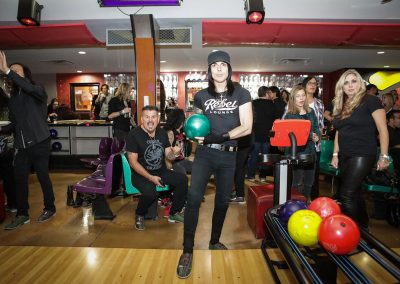BOWL-FOR-RONNIE-2017-MEL_1796
