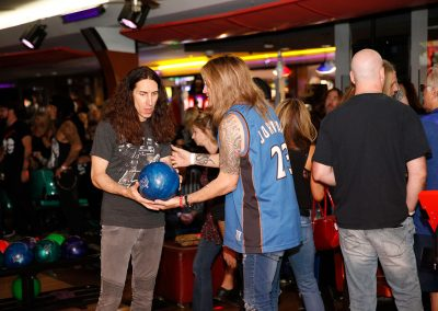 BOWL-FOR-RONNIE-2017_U6A9208