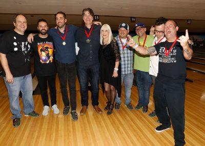 BOWL-FOR-RONNIE-2019-Rhino-Winners-and-Jason-Belmonte---Eddie-Trunk