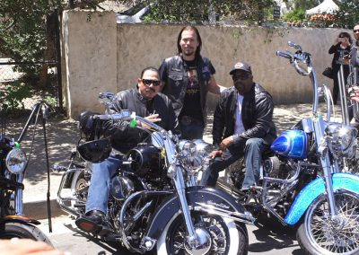 RIDE-FOR-RONNIE-2016-(14)