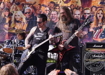RIDE-FOR-RONNIE-2018-Ricky-Warwick---Ira-Black-Adler-s-All-Stars-Photo-by-Kevin-Estrada