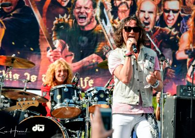 RIDE-FOR-RONNIE-2018-Steven-Adler-and-Constantine-Maroulis-by-Ken-Howard