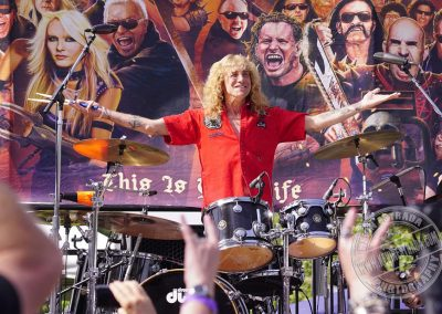 RIDE-FOR-RONNIE-2018-Steven-Adler-by-Photo-©-Kevin-Estrada