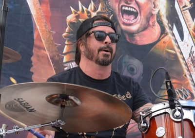 RIDE-FOR-RONNIE-2019---Dave-Grohl-by-PG-Brunelli1